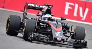 La FIA le quita el décimo puesto y el punto logrado a Alonso