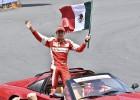 Esteban Gutiérrez podría ser presentado en México