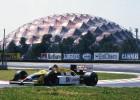 Quince datos curiosos del Gran Premio de México