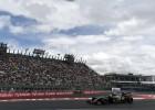 Lotus confirma el interés de compra por parte de Renault