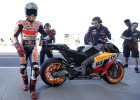 """Márquez: """"Si Stoner va a Ducati estará delante, eso seguro"""""""