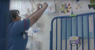 La ingeniería telemétrica utilizada en los hospitales