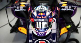 Red Bull firma un acuerdo con Renault para 2016