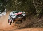 Citroën deja el Mundial en 2016 pero volverá en 2017