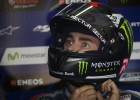 Lorenzo acusa a la prensa italiana de querer hacerle daño