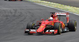 Ferrari comienza los trámites para cotizar en la Bolsa de Milán