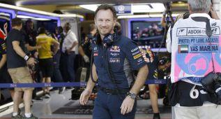Horner asegura que Red Bull ya cuenta con motor para 2016