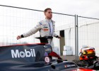 La F-1 cierra 2015 con McLaren en lo más alto del test Pirelli