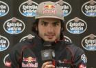 Los Toro Rosso fueron los líderes en adelantamientos