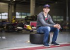 Mercedes elogia a Verstappen y no se lo quitará a Red Bull