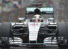 Lewis Hamilton es elegido piloto de 2015 por 'Autosport'