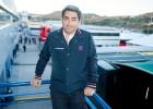 """Dimite el gerente del circuito de Jerez por """"falta de apoyo"""""""