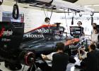 Honda dispuesta a dar motores a otros equipos desde 2017