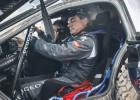 """Carlos Sainz: """"Si no disfrutara del Dakar, no estaría aquí"""""""