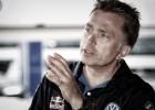 Capito, el jefe de los rallys para ayudar a McLaren y Alonso