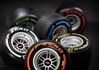 Pirelli quería a Alonso en las pruebas en mojado