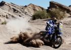 Rodrigues alegra a Yamaha y Price acaricia el título