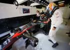 """Eric Boullier: """"El McLaren es mejor que el del año pasado"""""""