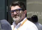 """García Abad: """"Fernando Alonso sigue siendo buenísimo"""""""