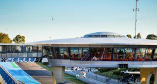 Manos Limpias se querella por un posible fraude en Jerez
