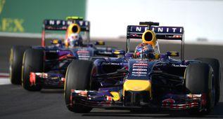 F1: Los pilotos hacen presión para aumentar la seguridad