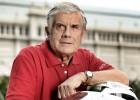 "Giacomo Agostini ""No existió ningún 'biscotto' contra Rossi"""