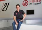 Haas:
