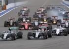 FIA y equipos no se ponen de acuerdo con la calificación