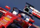 Ricciardo rebate a Hulkenberg: