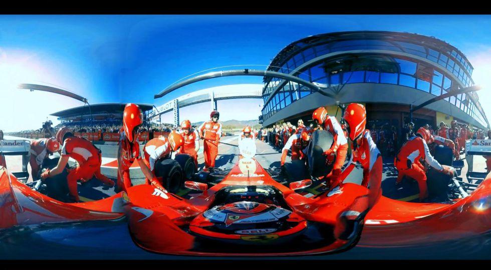 F1 s 250 bete al ferrari de raikkonen as com