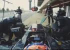McLaren quiere saber si sus fans están listos para Australia