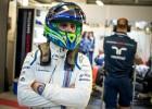 Massa quiere 2 o 3 años más de F-1 y elogia a Alonso y Sainz