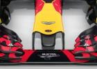 Aston Martin regresa a la F-1 con Red Bull tras 56 años