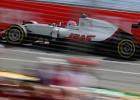 Los fans eligen a Grosjean el primer 'Piloto del día' de 2016