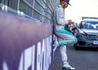 Twitter: Hamilton supera a Button y Alonso en seguidores