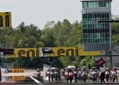 El Mundial tendrá 13 carreras al no encontrar relevo a Monza