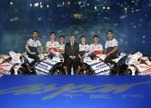 """Aspar Team: un reto desde """"cero al Mundial de MotoGP"""""""