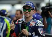 """Gardner: """"Estoy seguro, Ducati dará un gran salto con Lorenzo"""""""