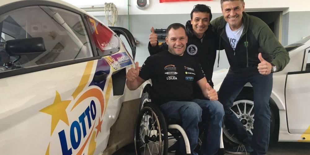 Rallye, noticias varias 2016 - Página 3 1462272844_076414_1462272933_noticia_normal