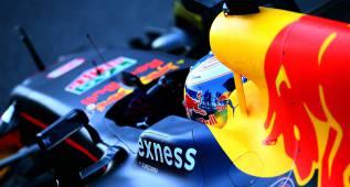Red Bull espera que la mejora de Renault les devuelva a la victoria