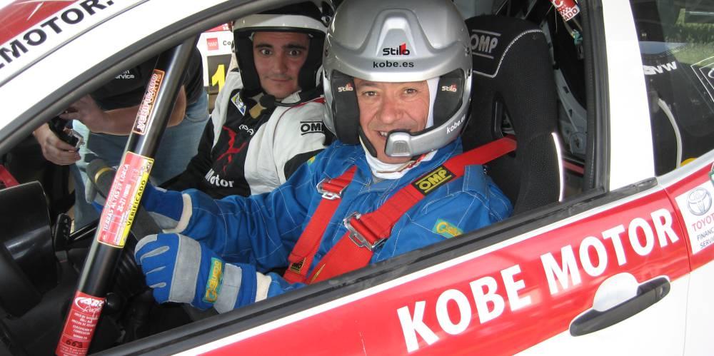 Rallye, noticias varias 2016 - Página 3 1462429444_544537_1462429829_noticia_normal