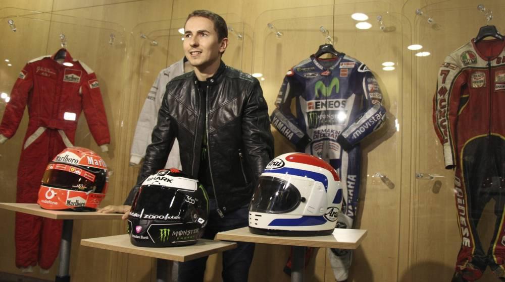Gran Premio de Italia 2016 1462992058_083953_1462992298_noticia_normal