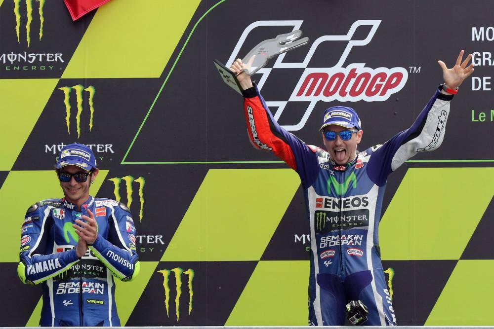 Gran Premio de Italia 2016 1463582802_276666_1463582909_noticia_normal