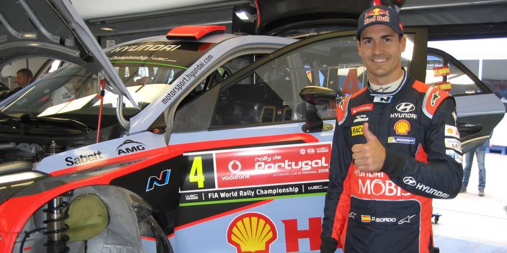 Rallye, noticias varias 2016 - Página 3 1463649588_192579_1463649712_noticia_normal