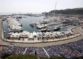 Mónaco es tajante: