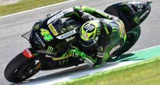 Pol decide este fin de semana entre KTM, Yamaha o Ducati
