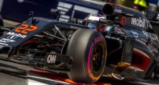 Button, Alonso y la alcantarilla: piden cúpulas y que no se repita