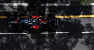 """Honda: """"Si Renault nos adelanta habrá que responder con algo"""""""