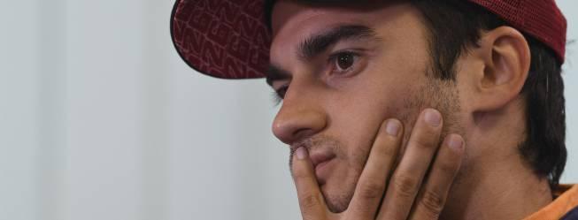 """Yamaha: """"Las negociaciones con Pedrosa estaban avanzadas"""""""