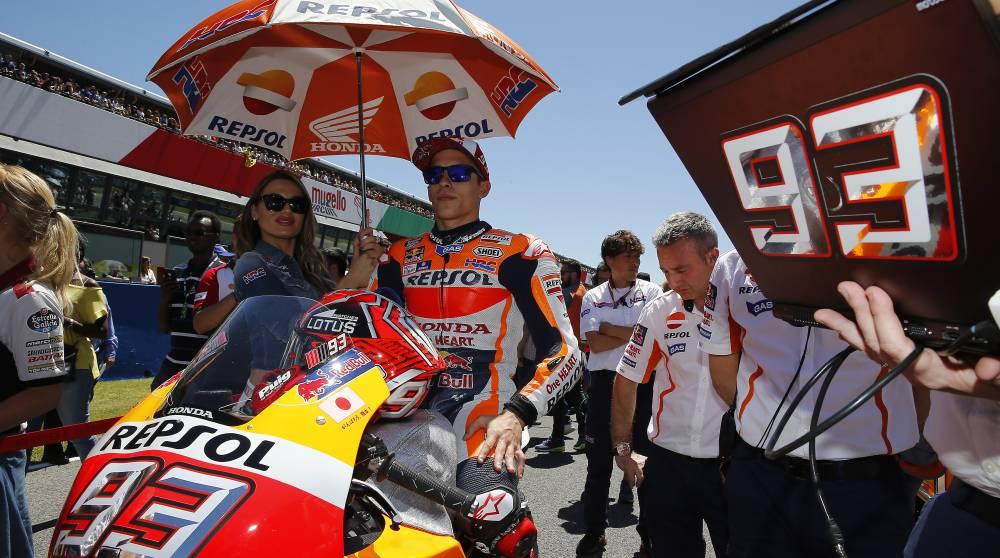 Gran Premio de Catalunya 2016 1464692063_156975_1464692303_noticia_normal
